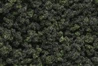 Woodland Scenics WFC139 Under Brush - Medium Green