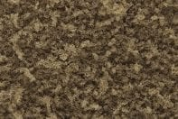 Woodland Scenics WT60 Bag Of Blended Turf Earth