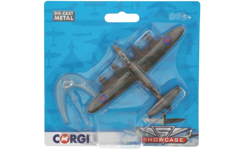 Corgi Showcase CS90619 Avro Lancaster