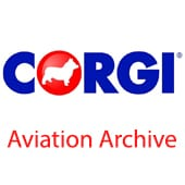 Aviation Archive