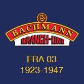 ERA 03 1923-1947