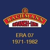 ERA 07 1971-1982