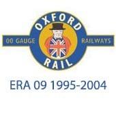 ERA 09 1995-2004