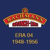 ERA 04 1948-1956