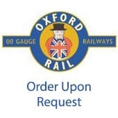 Order Upon Request
